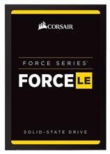 Corsair Force Series LE 120GB Internal SSD Drive